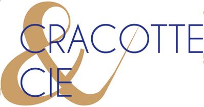 Atelier Cracotte & Cie