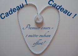 play-dough-1738262_1920Atelier Cracotte et Cie Angers - mon atelier2